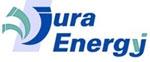 logo_jura_energy